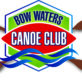 Bow Waters Canoe Club